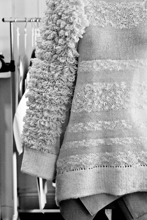 knit lovers_2