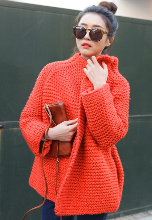 knit lovers_4