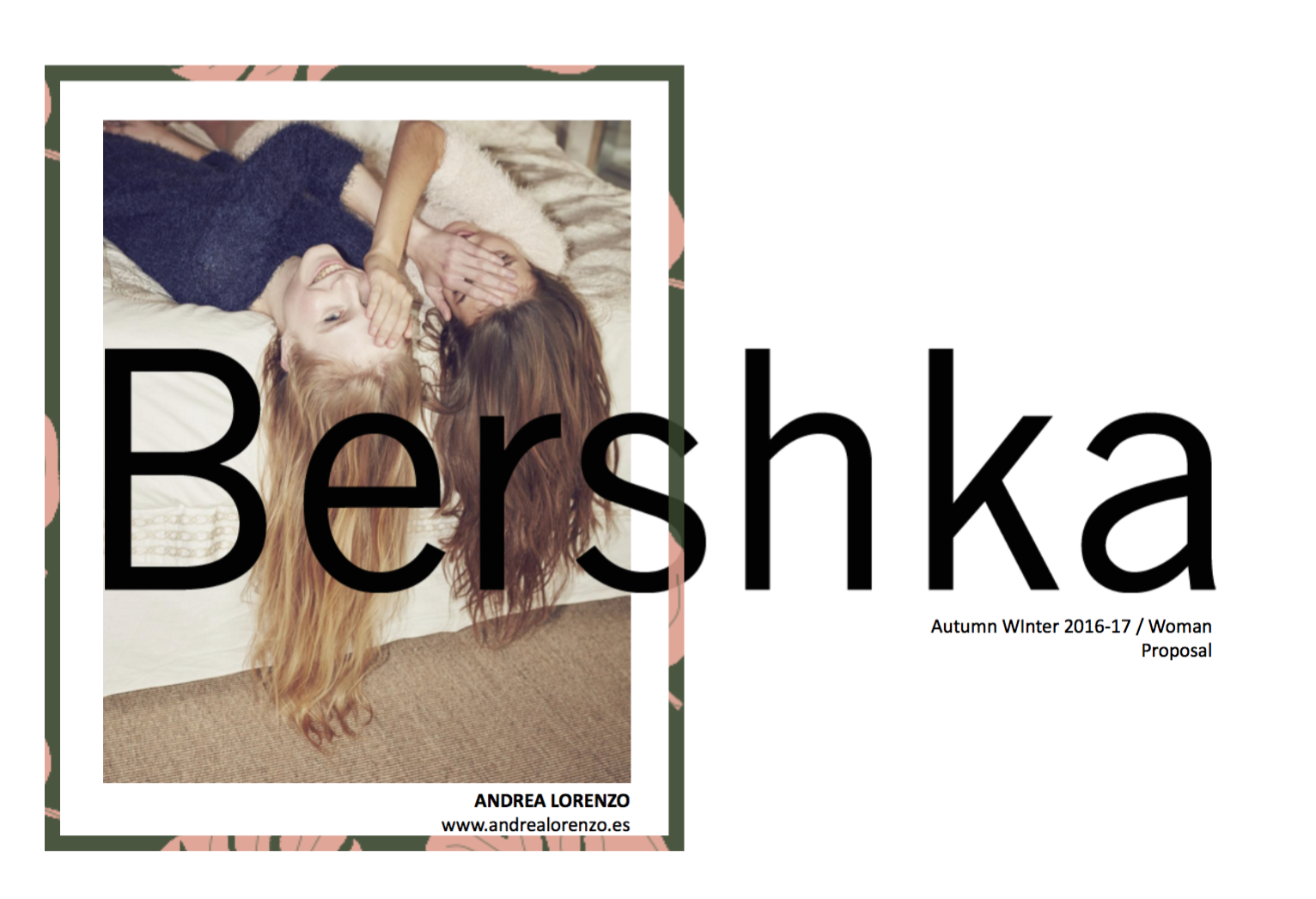 andrealorenzo_Bershka