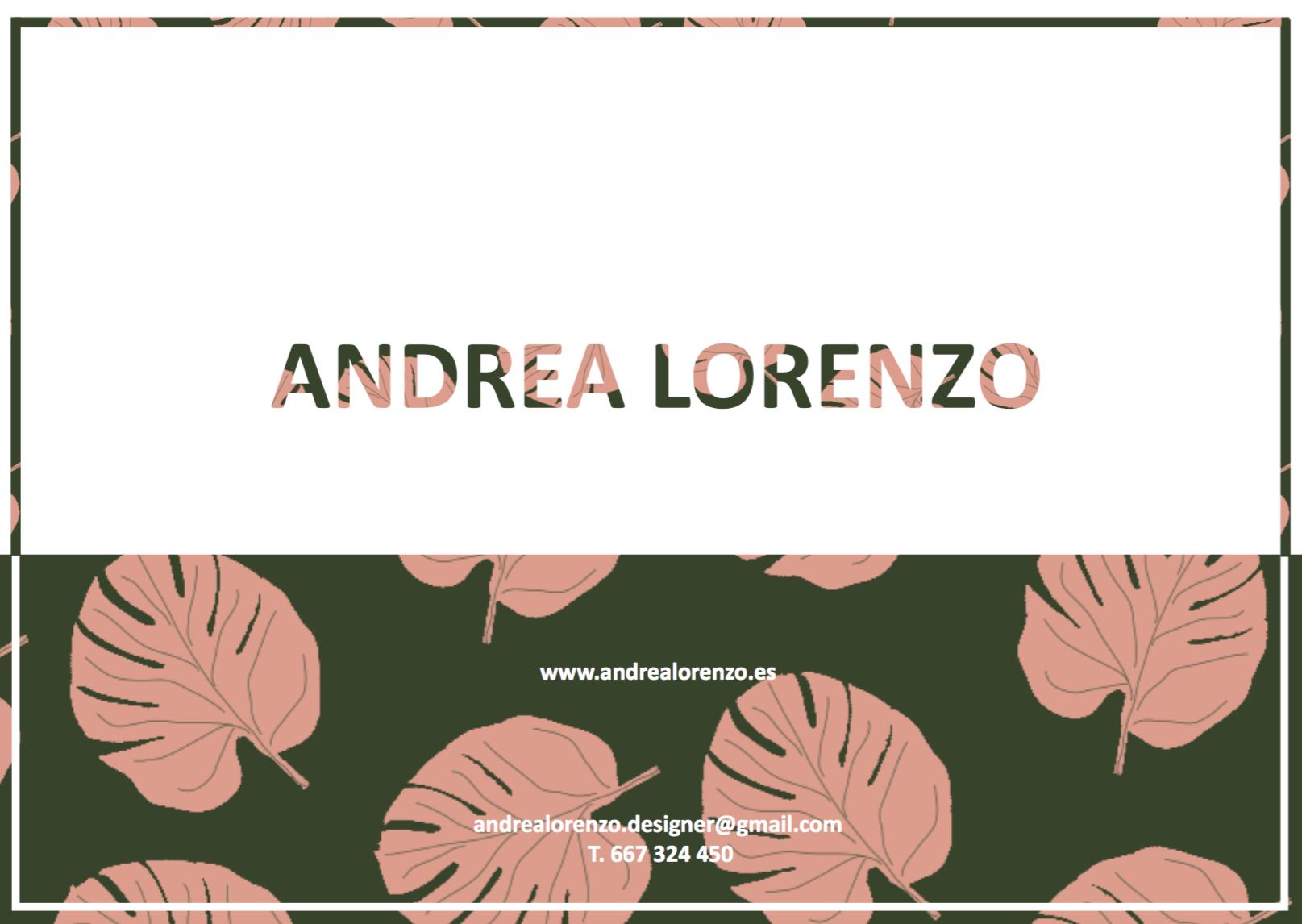 andrealorenzo_bershka_exoticnature